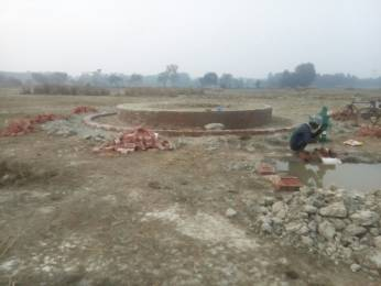 1500 sqft, Plot in Builder nagaram road plot on kishanpath raibareli road nigohan, Lucknow at Rs. 2.6200 Lacs