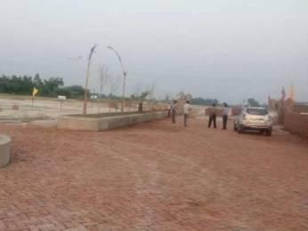 1500 sqft, Plot in Builder hitech fram on kishan path nagaram raibareli road nigohan, Lucknow at Rs. 2.6300 Lacs