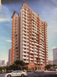 1102 sqft, 3 bhk Apartment in Atul Ratna Mohan Triveni CHS Borivali East, Mumbai at Rs. 1.4000 Cr
