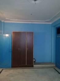 1250 sqft, 3 bhk BuilderFloor in Builder Project Chattarpur Mandir Road, Delhi at Rs. 17000