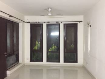 1000 sqft, 2 bhk BuilderFloor in Builder Project Vasant Kunj, Delhi at Rs. 35000