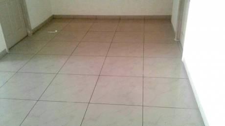 1420 sqft, 2 bhk Apartment in Builder manthri Greens q Malleswaram, Bangalore at Rs. 1.5801 Cr