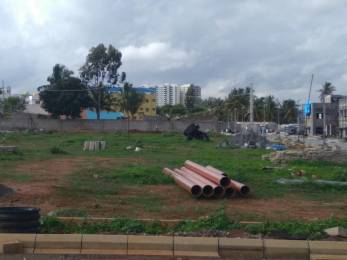 1500 sqft, Plot in Builder Reliable gardeniaa Nagamangala, Bangalore at Rs. 60.0120 Lacs