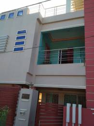 1300 sqft, 2 bhk IndependentHouse in Builder MIG 22 OSHB Colony Kalarahanga Nandan Vihar Bhubaneswar, Bhubaneswar at Rs. 9500