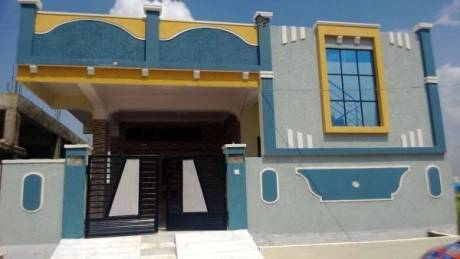 875 sqft, 2 bhk IndependentHouse in Builder Project Vandalur, Chennai at Rs. 26.0000 Lacs