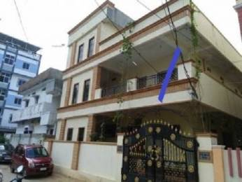 450 sqft, 1 bhk BuilderFloor in Builder Project Kazipet, Warangal at Rs. 5000