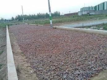 2250 sqft, Plot in Shri Vedic City Ajayabpur, Greater Noida at Rs. 15.0000 Lacs