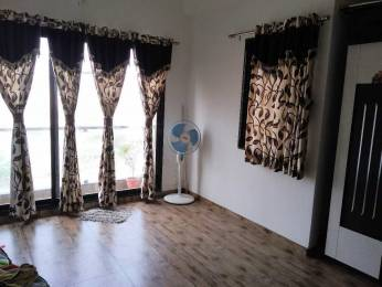 1040 sqft, 2 bhk Apartment in Builder Flat BhavnagarSidsar Road, Bhavnagar at Rs. 25.5000 Lacs