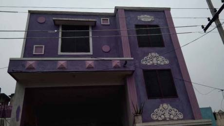 640 sqft, 1 bhk IndependentHouse in Builder Project Veppampattu, Chennai at Rs. 22.5000 Lacs