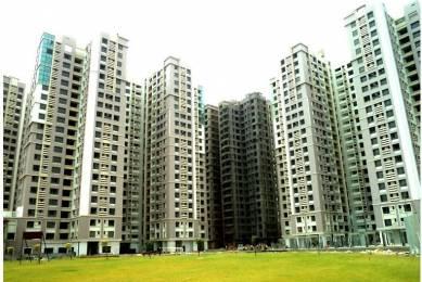1500 sqft, 3 bhk BuilderFloor in Builder surekha sunrise Green New Town, Kolkata at Rs. 15000