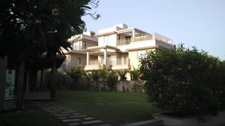 3150 sqft, 3 bhk Villa in Safal Vihaan Sanathal, Ahmedabad at Rs. 1.4000 Cr