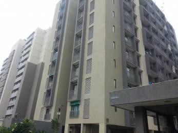 1080 sqft, 2 bhk Apartment in Hari Hari Om Elegance Sanand, Ahmedabad at Rs. 32.0000 Lacs
