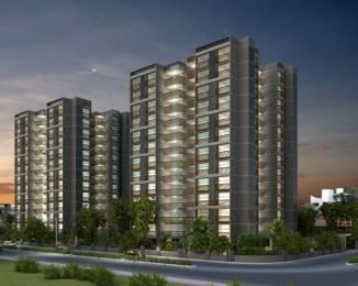 1260 sqft, 2 bhk Apartment in Binori Sonnet Bopal, Ahmedabad at Rs. 42.0000 Lacs