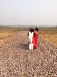 450 sqft, Plot in Builder nkv delelopers sohna gurgaon Sohna Palwal Road, Gurgaon at Rs. 2.0000 Lacs