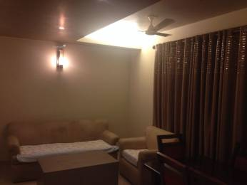 1600 sqft, 2 bhk Apartment in Builder Project Green Park, Delhi at Rs. 60000