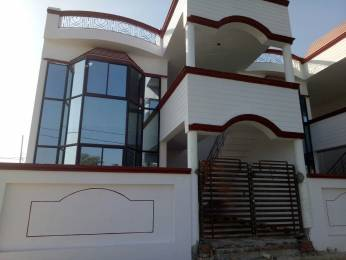 1000 sqft, 4 bhk Villa in Builder SWAPNIL CITY Transport Nagar, Lucknow at Rs. 25.0000 Lacs