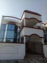 1000 sqft, 3 bhk Villa in Builder SWAPNIL CITY Transport Nagar, Lucknow at Rs. 25.0000 Lacs