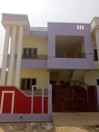 1350 sqft, 4 bhk Villa in Swapnil Swapnil Shaubhagya South City, Lucknow at Rs. 35.0000 Lacs