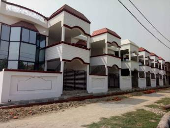 1510 sqft, 4 bhk Villa in Builder SWAPNIL CITY Transport Nagar, Lucknow at Rs. 35.0000 Lacs