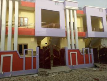1500 sqft, 4 bhk Villa in Swapnil Swapnil Shaubhagya South City, Lucknow at Rs. 35.0000 Lacs