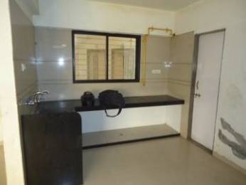 1385 sqft, 2 bhk Apartment in Raghuvir Symphony Althan, Surat at Rs. 46.0000 Lacs