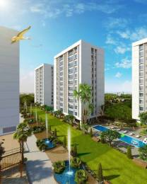 2733 sqft, 3 bhk Apartment in Milestone 7 Heaven Vesu, Surat at Rs. 1.0522 Cr