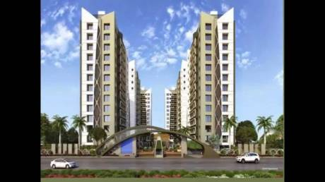 2753 sqft, 4 bhk Apartment in Happy Home Happy Glorious Vesu, Surat at Rs. 30000