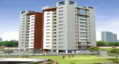 3798 sqft, 4 bhk Apartment in Happy Home Vastu Luxuria Magdalla, Surat at Rs. 55000