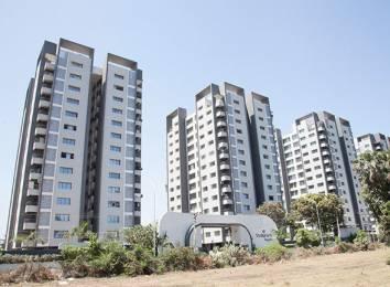 1290 sqft, 2 bhk Apartment in Sargam Builders Surat Shikhar Appartment Althan, Surat at Rs. 50.0000 Lacs