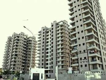 1950 sqft, 3 bhk Apartment in Raghuvir Shilp Residency Vesu, Surat at Rs. 85.0000 Lacs
