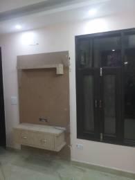 440 sqft, 1 bhk BuilderFloor in Builder Project laxmi nagar, Delhi at Rs. 8500