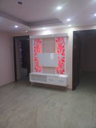 750 sqft, 2 bhk BuilderFloor in Builder Project laxmi nagar near metro station, Delhi at Rs. 11500