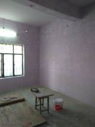 600 sqft, 1 bhk IndependentHouse in Builder Project IIM Road Lucknow, Lucknow at Rs. 3500