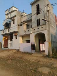 250 sqft, 1 bhk IndependentHouse in Builder Project IIM Road, Lucknow at Rs. 2000