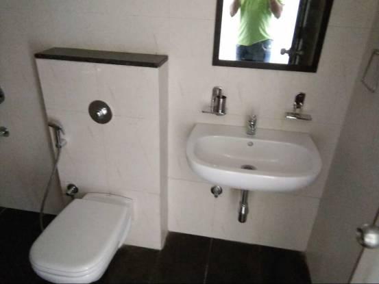 1503 sqft, 2 bhk Apartment in Lodha Exotica Dombivali East, Mumbai at Rs. 16000