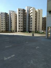 963 sqft, 2 bhk Apartment in Lodha Casa Rio Dombivali, Mumbai at Rs. 52.0000 Lacs