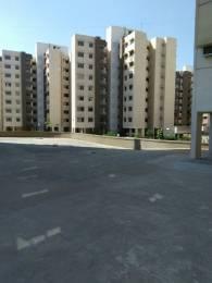 585 sqft, 1 bhk Apartment in Lodha Casa Rio Dombivali, Mumbai at Rs. 33.0000 Lacs