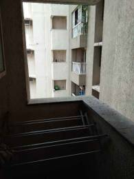 595 sqft, 1 bhk Apartment in Lodha Casa Rio Dombivali, Mumbai at Rs. 34.0000 Lacs