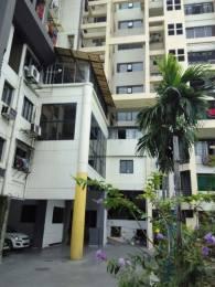1660 sqft, 3 bhk Apartment in Builder Project Jodhpur Park, Kolkata at Rs. 1.1500 Cr