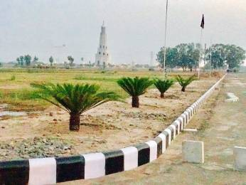1800 sqft, Plot in Builder posh city in mohali Sector 91, Mohali at Rs. 43.6000 Lacs