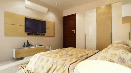 910 sqft, 2 bhk BuilderFloor in Ubber Palm Meadows Bhago Majra, Mohali at Rs. 20.9000 Lacs