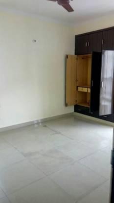 1705 sqft, 3 bhk Apartment in Unitech Horizon PI, Greater Noida at Rs. 12500