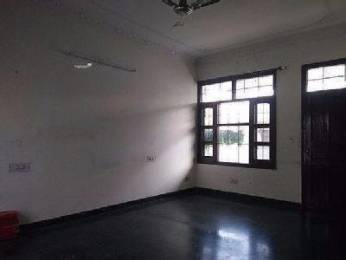 4500 sqft, 4 bhk IndependentHouse in Builder Independent House Sector 6 Market Road, Panchkula at Rs. 6.0000 Cr