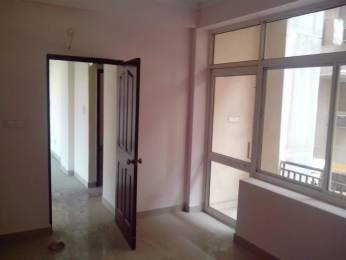 2362 sqft, 3 bhk IndependentHouse in Builder Independent House Sector 11, Panchkula at Rs. 2.2500 Cr