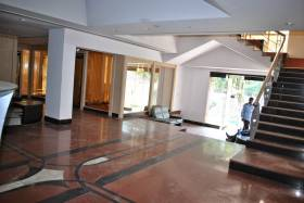 4,500 sq ft 4 BHK + 3T  in Builder Independent House