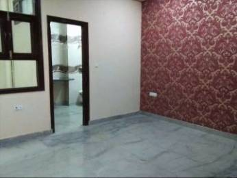 1462 sqft, 4 bhk IndependentHouse in Builder Independent House Sector 11, Panchkula at Rs. 1.3000 Cr