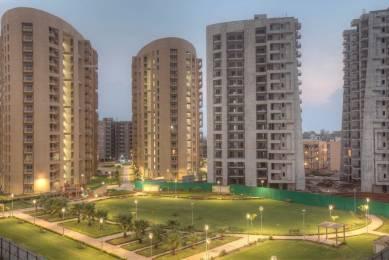 1850 sqft, 3 bhk Apartment in Suncity Parikrama Sector 20, Panchkula at Rs. 98.0000 Lacs