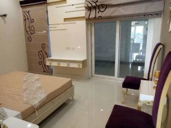 1800 sqft, 3 bhk IndependentHouse in Builder Independent House Sector 17, Panchkula at Rs. 2.2000 Cr