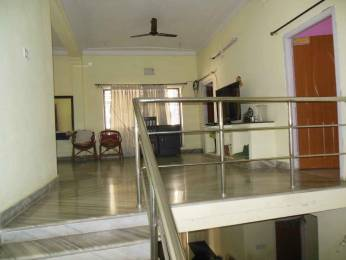 2365 sqft, 4 bhk IndependentHouse in Builder Independent House Sector 11, Panchkula at Rs. 2.2500 Cr