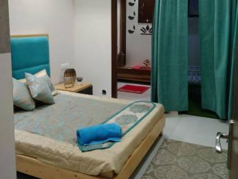 4500 sqft, 4 bhk Villa in Builder Villa Sector 9, Panchkula at Rs. 5.5000 Cr